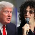 "Trump allegedly ""Bangs Russian People"" A.J. Benza From reveals in a 2001 Howard Stern Audio"