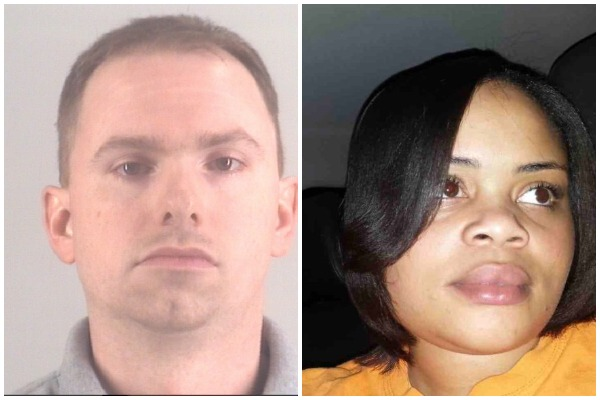 Citing Publicity Concerns, Judge Signs Gag Order for Trial Against Ex-Cop Who Killed Atatiana Jefferson