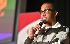 Why T.I. and fathers like him must stop policing their daughters' and wives' sexuality