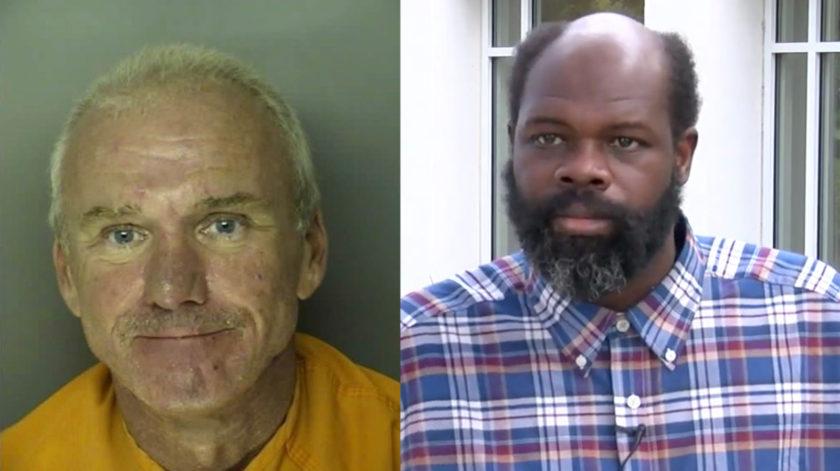 23 Years a Slave: Restaurant Owner Gets Bullshit Sentence for Enslaving Intellectually Disabled Black Man
